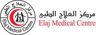 Elaj Medical Centre Ajman