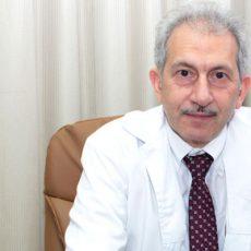 عيادة الأمراض القلبية
