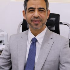 Best Specialist Orthopedic Surgeon Doctor in Ajman
