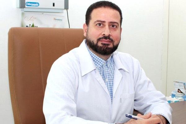 Specialist Pediatrician in Ajman At Elaj Medical Centre