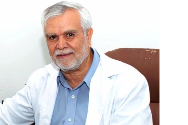 Cupping (Hijama) Therapist in Ajman At Elaj Medical Centre