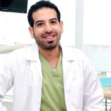 Specialist Dentist In Ajman At Elaj Medical Centre