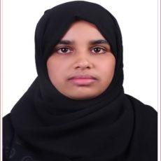 Hijama Therapist Ajman Elaj medical centre
