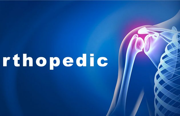 Orthopedic In Ajman