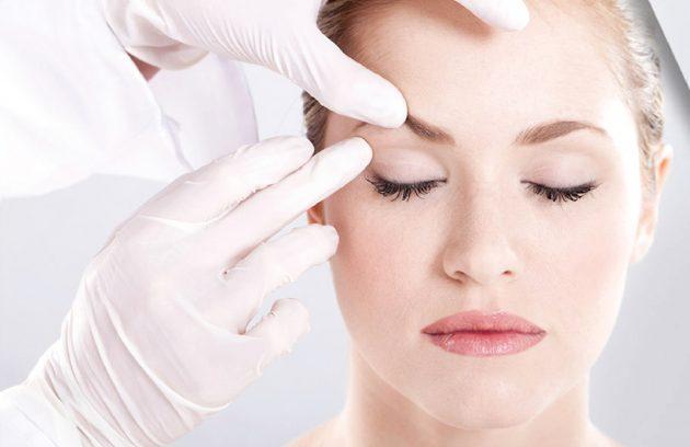 dermatologist Skin Specialist in ajman