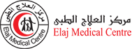 Elaj Medical Centre Ajman, Best Specialists Doctors In Ajman