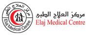 Doctor In Ajman